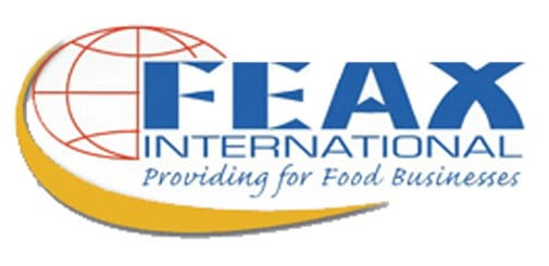 Feax International